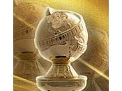Palmarès Golden Globes!