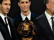 Ballon d'Or, enfin!
