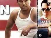 [Concours] Gagnez film Pain Gain