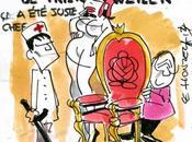 Vaudeville élyséen