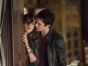 "Vampire Diaries Synopsis photos promos l'épisode 5.12 ""The Devil Inside"""