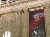 Cartier style l'histoire