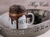 cake marbré choco-café