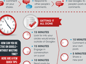Conseil semaine Comment utiliser Google Plus BtoB