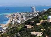 Alstom fournit Step l'Etat d'Israël pour