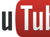 Mountain View développe solution pour faciliter modération commentaires Youtube
