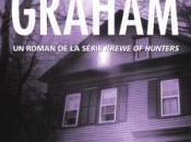 Demeure Ténèbres Heather Graham