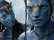 "Officiel: Worthington Saldana retour pour suites ""Avatar""."