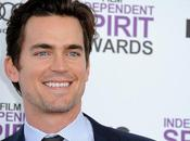 Matt Bomer gentleman l'assaut d'Hollywood