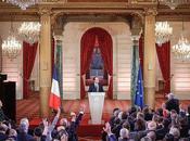 Hollande après virage, plus reste faire