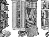 Bibliothèques parisiennes démagogie sans frontière