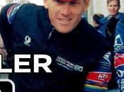 Lance Armstrong célébrité, pouvoir mensonge