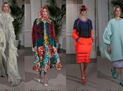 finalistes H&M Design Awards 2014