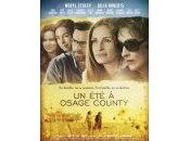 Osage County [Bande-annonce]