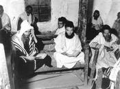 Communautés Juives Marrakech 1949
