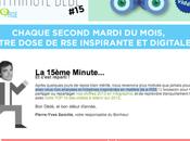 Zoom minute Dédé Pierre-Yves