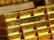 pillage l'or Belges bras armé l'État