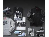 Nike Knows Collection