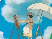 Geek Five S06E07 Hayao Miyazaki