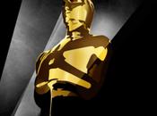 Oscars 2014 Découvrez liste nommés