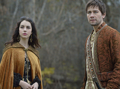 "Reign Synopsis photos promos l'épisode 1.10 ""Sacrifice"""