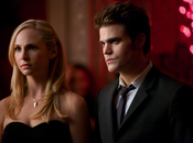"Vampire Diaries Synopsis photos promos l'épisode 5.13 ""Total Eclipse Heart"""