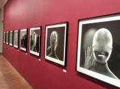 David Lynch Joan Fontcuberta s'exposent