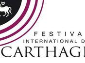 Trois festivals manquer 2014