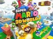 [Test] Super Mario World