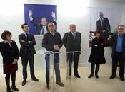 vœux fédération l'Eure gauche mobilise lors rendez-vous électoraux 2014