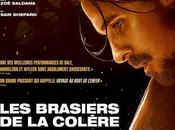 Critique Brasiers Colère