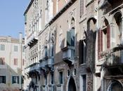 Palazzo Molin Cuoridoro