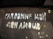 Pardonne Amour t'Aime (F.)