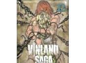 Makoto Yukimura Vinland Saga (Tome