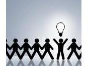 Labs, nouveau concept pour relancer production industrielle?