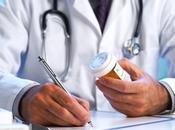 placebo utile contre migraine