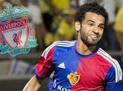 Mercato-Liverpool Salah priorité Rodgers