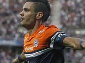 Mercato-Newcastle d'offre pour Cabella