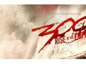 """Nouvelle bande annonce """"300 naissance d'un Empire"""" Noam Murro, sortie Mars 2014."""
