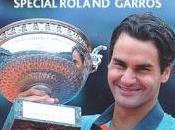 Federer-Tsonga francs Suisses