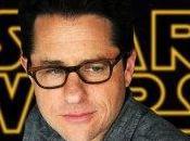 """tournage """"Star Wars Episode VII"""" commencera Mai, l'annonce casting pour bientôt."""