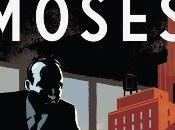 poursuite Robert Moses, bâtisseur New-York