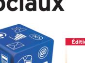 Sortie nouveau livre Boîte outils réseaux sociaux
