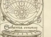 Édition originale premier traité cadrans solaires donné Sebastian Münster, partie illustrée Hans Holbein Jeune.