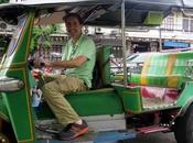 Guide Anti-Bangkok Choses FAIRE Bangkok