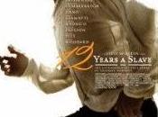 years slave, Steve McQueen
