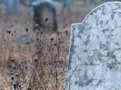 propos cimetière israélite Rosenwiller