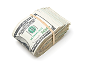 L'argent corrompt