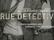 True Detective: nouveau carton