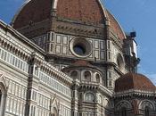 Renaissance italie